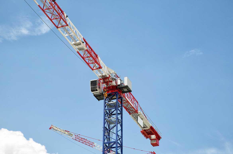 Blue Sky Construction